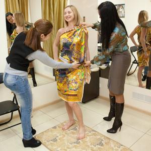 Ателье по пошиву одежды Бурлы