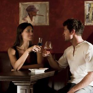 Рестораны, кафе, бары Бурлы