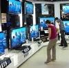 Магазины электроники в Бурле