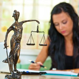 Юристы Бурлы