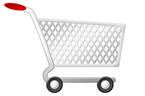 Новэкс - иконка «продажа» в Бурле