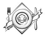 Рыболовно туристическая база отдыха Клевое Место - иконка «ресторан» в Бурле